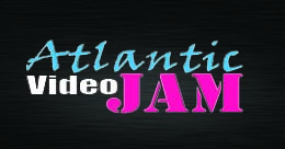 Atlantic Video Jam Video Dance Party